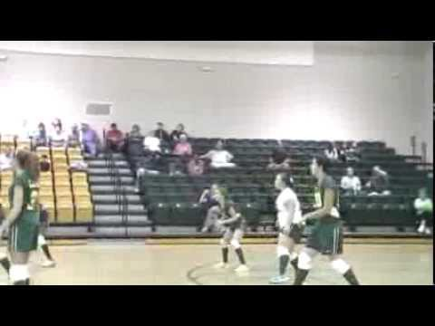 Latta High School vs Johnsonville High School (part 4)