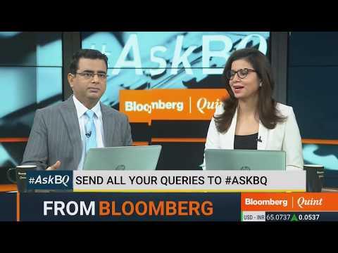 #AskBQ: 20 November 2017