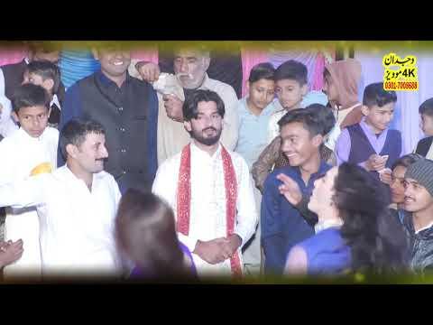 Rana Daniyal Marriage Part-7