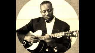 Watch Big Bill Broonzy Swing Low Sweet Chariot video