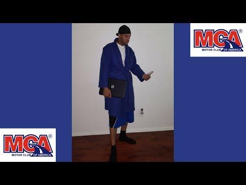 mca-work-clothes!!
