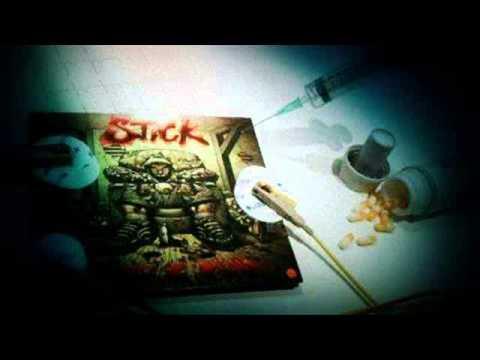 STICK - Interlude # 2 (1 MC 2 Plus #10)