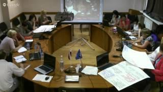 Брянск Обучение экономистов Поток 2 День 5
