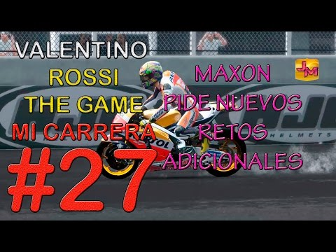 Valentino Rossi BMX VR Freestyle 20