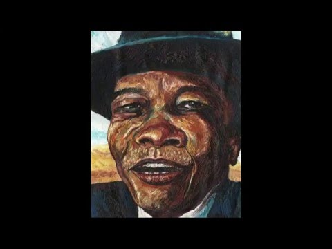 "John Lee HOOKER ""mini best of"" (shake it baby ... boom boom boom...)"