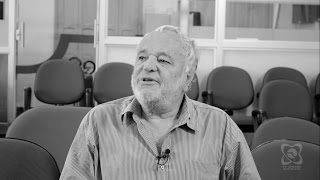 Memória BTU - Luiz Carlos Rubio (Ex-presidentes da Câmara)