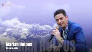 MARIAN HULPUS - HABAR N-AI TU, HIT