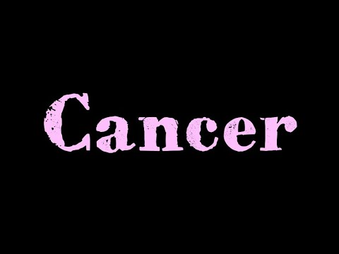 🥂❤️♋️ Cancer Love January 2018 Someone Offers Life Changing Love