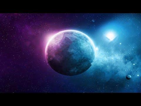 Arctic Moon - Cyberpunk (Extended Edit) FSOE 480