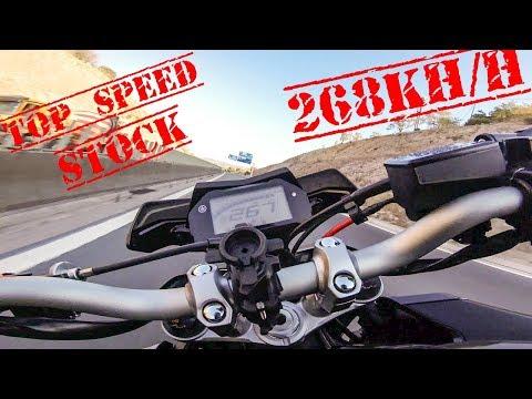 yamaha mt 10 sp top speed - cinemapichollu