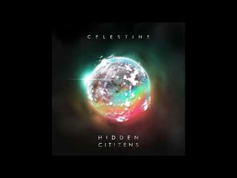 Hidden Citizens - Celestine | Full Album Mp3