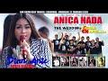 Live Anica Nada Dian Anic | Edisi Malam 22 Februari 2020 | Luragung Tonggoh | Luragung | Kuningan