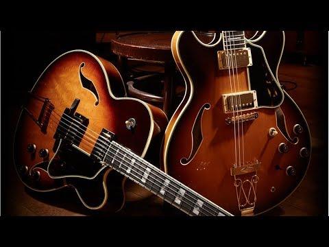 Easy Jazz Jam   Medium Swing Backing Track (G)