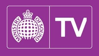 Danny Dove And Ben Preston - Air... @ www.OfficialVideos.Net