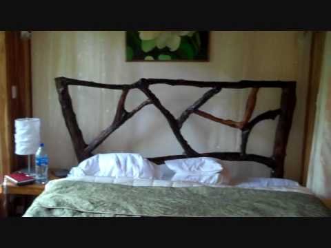 Best Honeymoon Suite In Costa Rica