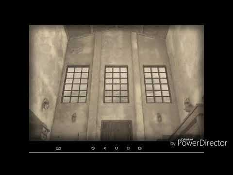 RIME escape game Part 1 | tips | escape games |