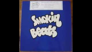Smokin Beats - Look Who