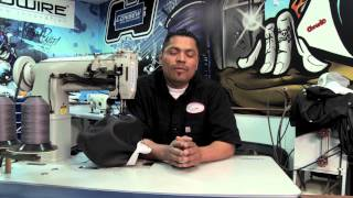 West Coast Customs Previews Consew Spanish_2