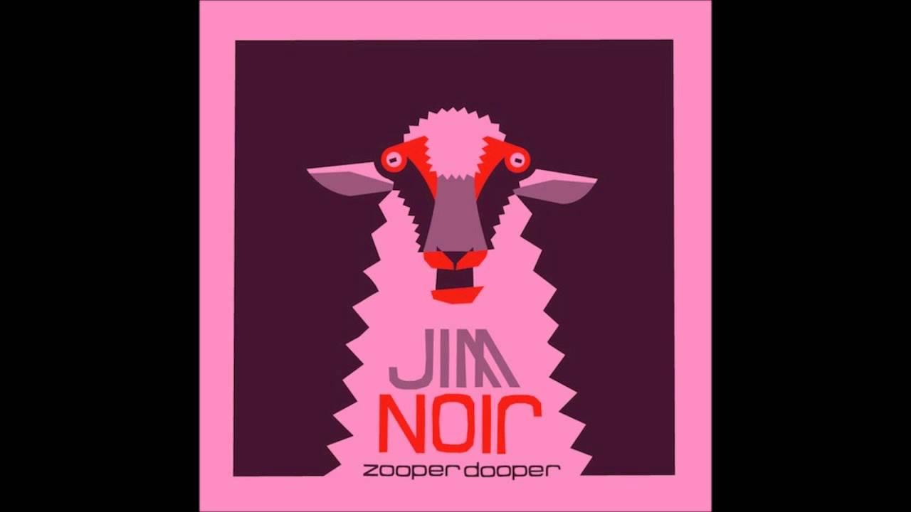 jim-noir-do-you-like-games-nom1nator