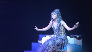 声優・俳優の蒼井翔太が主演を務める舞台「スマイルマーメイド」が12月1...