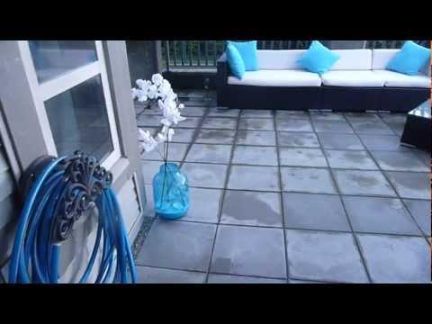 coquitlam-condo-for-rent-with-1000sqft-patio---2bdrm-+-2-bathroom