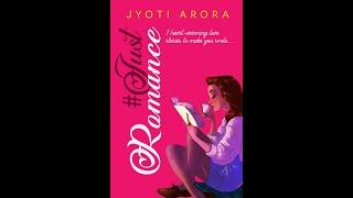 #JustRomance