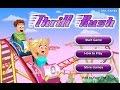 Thrill Rush - Free online Game