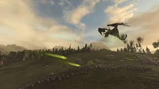 Total War Warhammer 2 56 - Первые врата За Скавенов