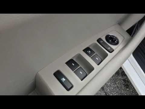 Used 2018 Cadillac XT5 Newport News VA Hampton, VA #7R2473 - SOLD from YouTube · Duration:  45 seconds