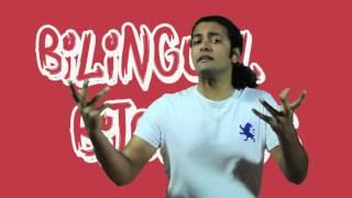 Bilingual Bitchings Episode 4