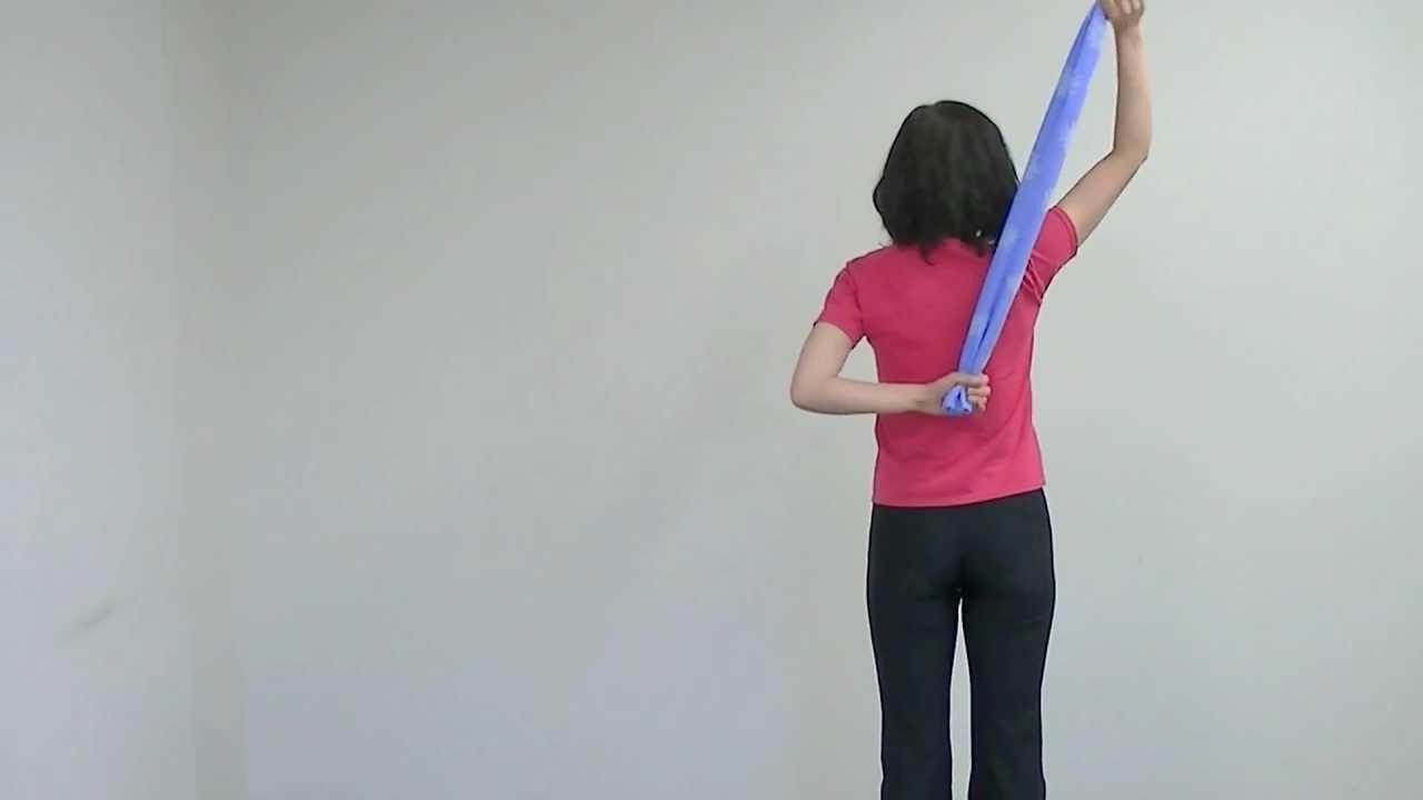 えっタオル体操で介護予防体操動画付き 長谷工シニア