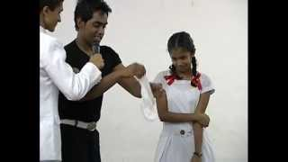 Repeat youtube video Paranormal Day 2012 Organized by Paranormal Investigation and Research Club Nalanda College Part 4
