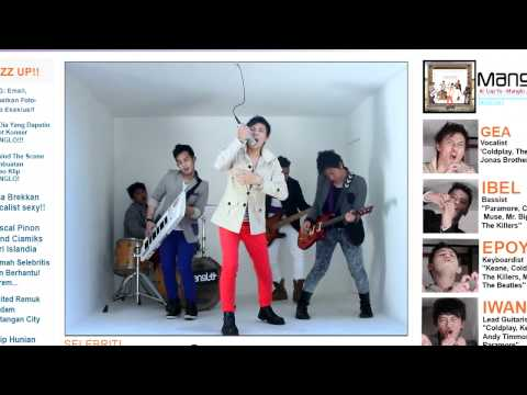 Free Download Manglo - Ai Lop Yu (official Video)hd Mp3 dan Mp4