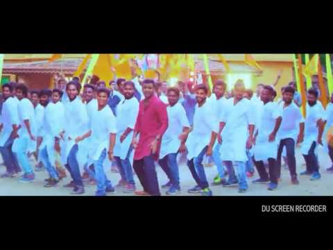 Galli Ka Ganesh Song by ft ( Rahul ) music (koti)