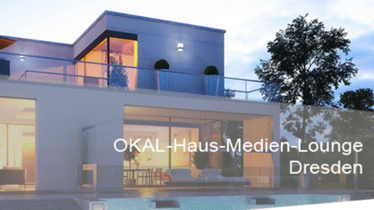 Okal Haus 111 okal haus medien lounge zu gast bei mc donald s in dresden