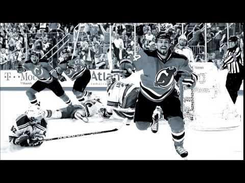 Hockey's Greatest Photos - The Bruce Bennett Collection