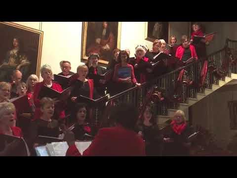 Videos Of Tatton Park Performance