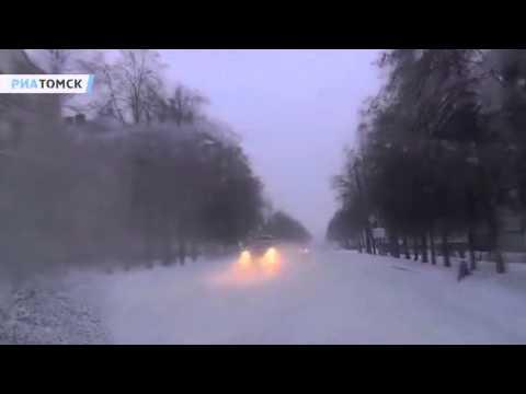 Знакомства в Томске -