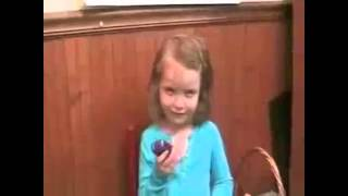 little girls dating advice - [Funny Videos]