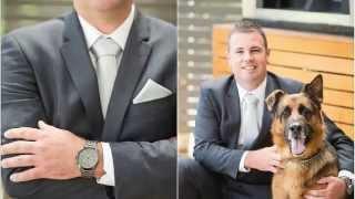 Wedding Photography Adelaide | Stamford Grand Glenelg | North Adelaide Church St Marys