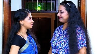 Sundari EP-279 29/06/16 Malayalam Serial Full Episode