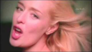 Watch Mindy McCready Maybe Maybe Not video