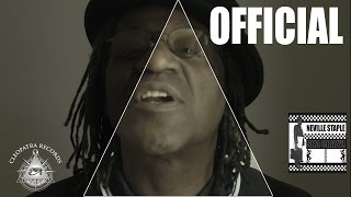 Neville Staple - Roadblock (Official Video)