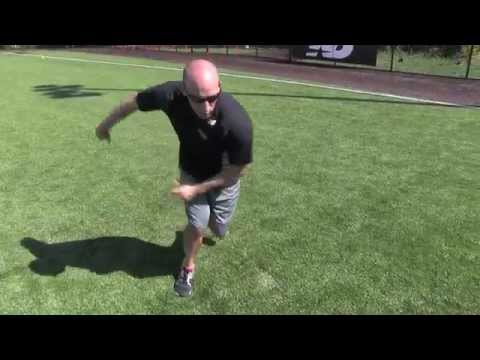 HEIDEN JUMPS | Area Code Baseball Training