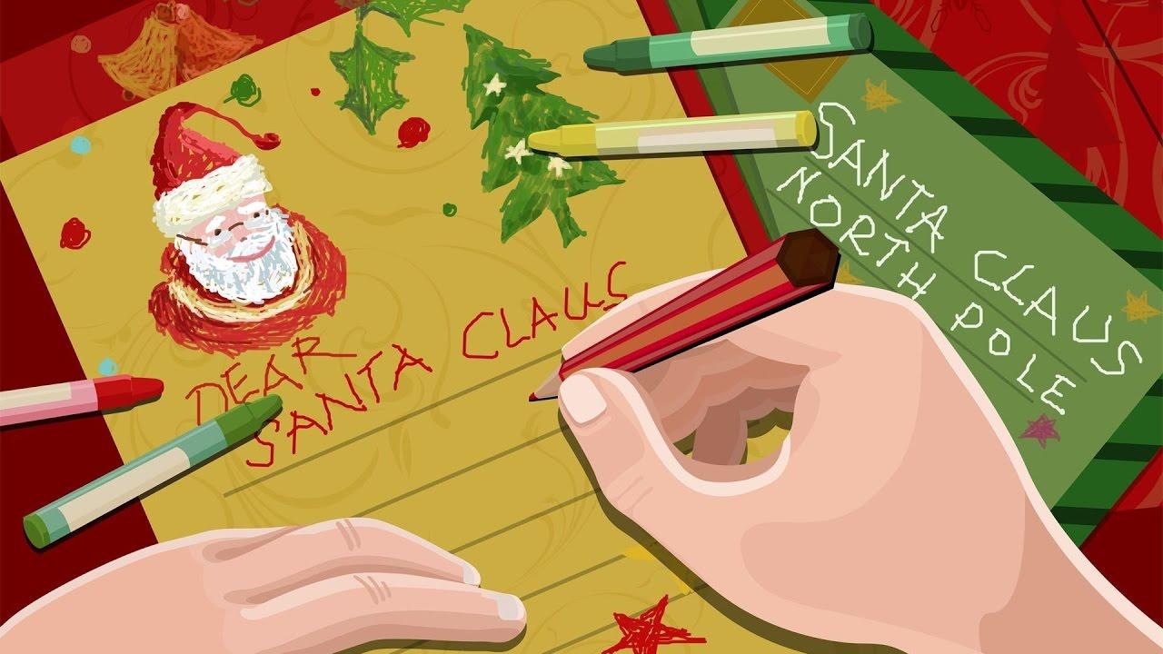 Lustige Weihnachtslieder Umgetextet.Schone Bescherung Weihnachtslied Lustig Weihnachtsmann Kinderlied Witzige Adventslieder 2019