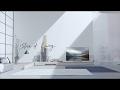 Sony BRAVIA - Design Concept - Slice of Living -