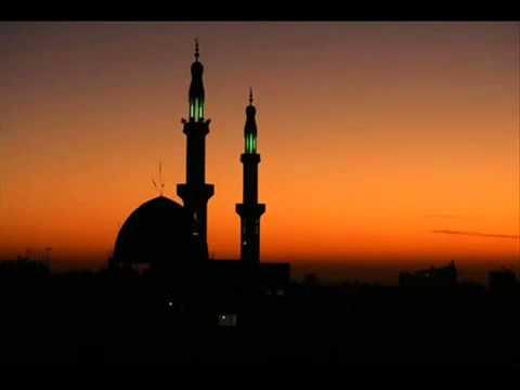 Most Beautiful Azan