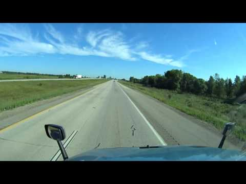 2141 Port Washington Wisconsin 1080P 60