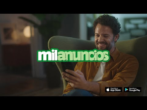 Tu Coche, Milanuncios.