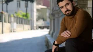 Murat Belet Sensiziz Resul sav